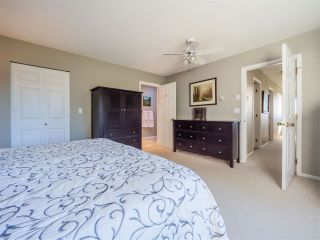 Photo 15: 4858 EAGLEVIEW ROAD in Sechelt: Sechelt District House for sale (Sunshine Coast)  : MLS®# R2516424