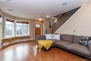 Photo 8: 3225 Mallow Crt in VICTORIA: La Walfred House for sale (Langford)  : MLS®# 836201