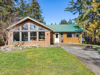 Photo 35: 2040 Saddle Dr in : PQ Nanoose House for sale (Parksville/Qualicum)  : MLS®# 870748