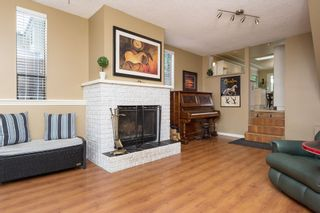 """Photo 27: 5815 170A Street in Surrey: Cloverdale BC House for sale in """"Jersey Hills West Cloverdale"""" (Cloverdale)  : MLS®# R2084016"""