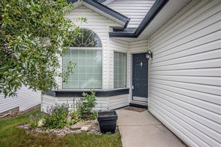 Photo 4: 446 SHEEP RIVER Point: Okotoks Detached for sale : MLS®# C4263404