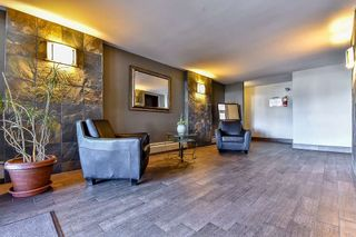 """Photo 18: 206 1554 GEORGE Street: White Rock Condo for sale in """"The Georgian"""" (South Surrey White Rock)  : MLS®# R2052627"""