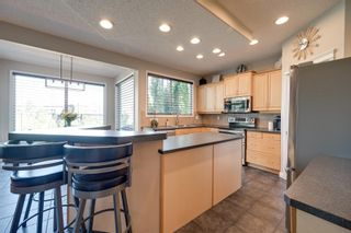 Photo 13: 12312 20 Avenue in Edmonton: Zone 55 House for sale : MLS®# E4254119
