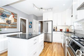 Photo 6: 149 Brock Street in Winnipeg: River Heights North Residential for sale (1C)  : MLS®# 1903554