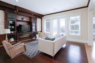 Photo 9: 3951 OSMOND Avenue in Richmond: Seafair House for sale : MLS®# R2236021