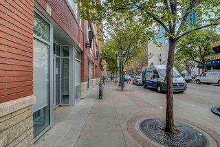Photo 39: 2702 10136 104 Street in Edmonton: Zone 12 Condo for sale : MLS®# E4256502