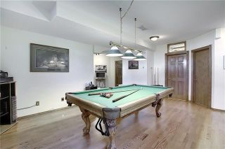 Photo 35: 244 COVE Drive: Chestermere Detached for sale : MLS®# C4301178