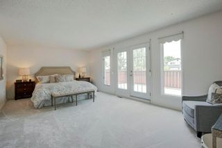 Photo 17: 131 Strathbury Bay SW in Calgary: Strathcona Park Detached for sale : MLS®# A1130947