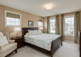 Photo 23: 44 ELGIN MEADOWS Manor SE in Calgary: McKenzie Towne Detached for sale : MLS®# A1103967