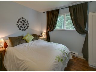 Photo 9: 32395 PTARMIGAN Drive in Mission: Mission BC House for sale : MLS®# F1315198