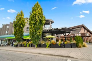 """Photo 11: 381 E 19TH Avenue in Vancouver: Main House for sale in """"Riley Park/Mt.Pleasant"""" (Vancouver East)  : MLS®# R2607959"""