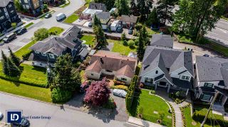Photo 4: 746 GAUTHIER Avenue in Coquitlam: Coquitlam West House for sale : MLS®# R2577501