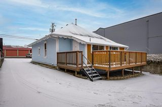 Photo 28: 320 10th St in : CV Courtenay City Office for lease (Comox Valley)  : MLS®# 866639