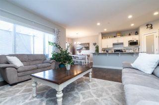 Photo 15: 610 ASTORIA Way: Devon House for sale : MLS®# E4240648