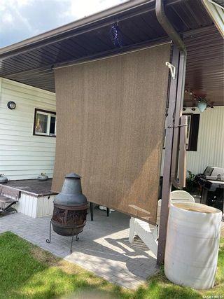 Photo 8: #42 Starlite in Hudson Bay: Residential for sale : MLS®# SK849760