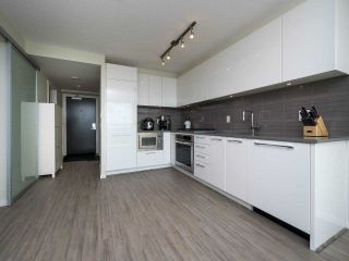 Photo 8: 2901 6658 DOW Avenue in Burnaby: Metrotown Condo for sale (Burnaby South)  : MLS®# R2578964