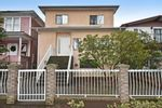 Main Photo: 446 E 10TH Avenue in Vancouver: Mount Pleasant VE House for sale (Vancouver East)  : MLS®# R2135690