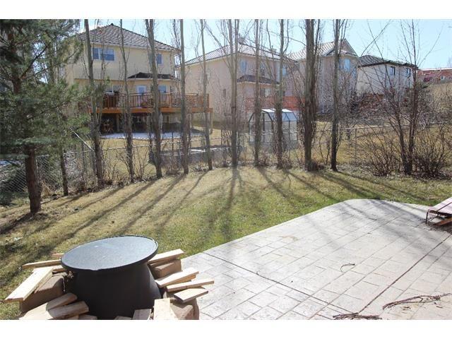 Photo 24: Photos: 157 HAMPSTEAD Gardens NW in Calgary: Hamptons House for sale : MLS®# C4005509