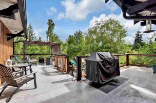 Photo 19: 32963 ROSETTA Avenue in Mission: Mission BC House for sale : MLS®# R2589762