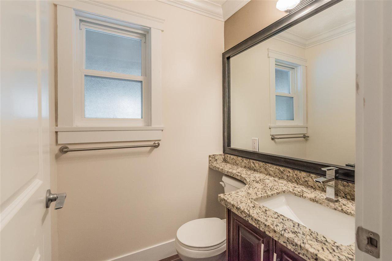 Photo 10: Photos: 11811 240 Street in Maple Ridge: Cottonwood MR House for sale : MLS®# R2572239