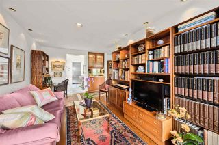 """Photo 20: 7353 YEW Street in Vancouver: Southlands 1/2 Duplex for sale in """"Yewbrook Place"""" (Vancouver West)  : MLS®# R2542365"""