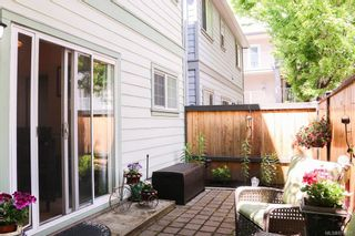 Photo 9: 103 2600 Peatt Rd in : La Langford Proper Row/Townhouse for sale (Langford)  : MLS®# 876391