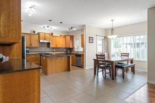 Photo 13: 9513 84 Avenue W: Morinville House for sale : MLS®# E4262602