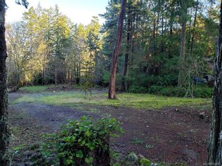 Photo 7: 630 Woodcreek Dr in : NS Deep Cove Land for sale (North Saanich)  : MLS®# 862430