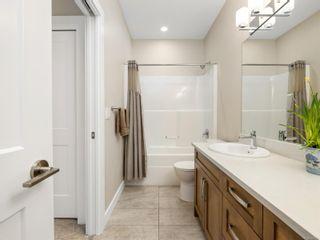 Photo 9: 5974 Stillwater Way in : Na North Nanaimo House for sale (Nanaimo)  : MLS®# 867581