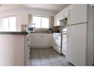 Photo 7: 3637 117 Avenue in Edmonton: Zone 23 House for sale : MLS®# E4264352