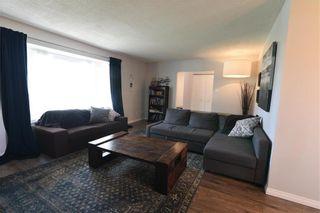 Photo 8: 55 Newcastle Road in Winnipeg: Fort Richmond Residential for sale (1K)  : MLS®# 202112000