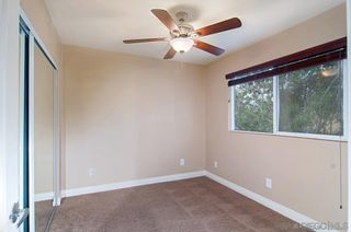 Photo 15: COLLEGE GROVE Condo for sale : 2 bedrooms : 4334 COLLEGE AVENUE in San Diego