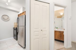 """Photo 20: 104 2175 SALAL Drive in Vancouver: Kitsilano Condo for sale in """"Sovana"""" (Vancouver West)  : MLS®# R2604772"""