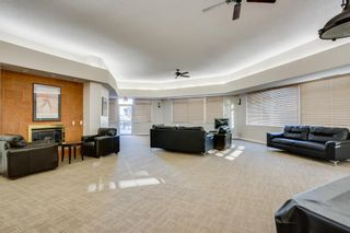 Photo 21: 12 3212 Edenwold Heights NW in Calgary: Edgemont Apartment for sale : MLS®# A1073287