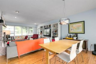 Photo 10: 13870 BLACKBURN Avenue: White Rock House for sale (South Surrey White Rock)  : MLS®# R2592352