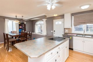 Photo 18: 101 Harrow Circle NW in Edmonton: Zone 35 House for sale : MLS®# E4231677