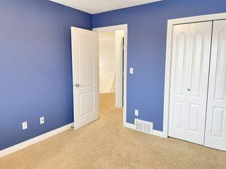 Photo 29: 6103 STINSON Way in Edmonton: Zone 14 House for sale : MLS®# E4245235
