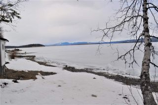 Photo 10: LOT 25 MILL BAY Road: Granisle Land for sale (Burns Lake (Zone 55))  : MLS®# R2558138