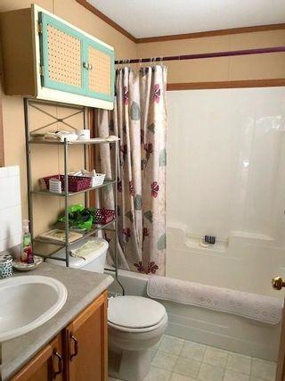 Photo 12: 9 Fernwood Drive in Amherst: 101-Amherst,Brookdale,Warren Residential for sale (Northern Region)  : MLS®# 201808425