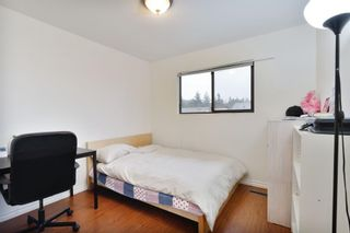 """Photo 16: 1271 NESTOR Street in Coquitlam: New Horizons House for sale in """"NEW HORIZONS"""" : MLS®# R2467213"""