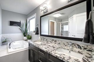 Photo 36: 78 Woodhill Lane: Fort Saskatchewan House for sale : MLS®# E4262191