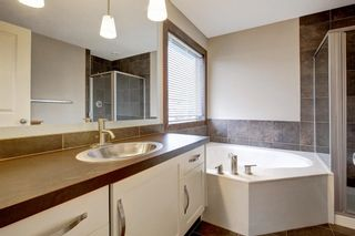 Photo 19: 13 everbrook Drive SW in Calgary: Evergreen Detached for sale : MLS®# A1137453