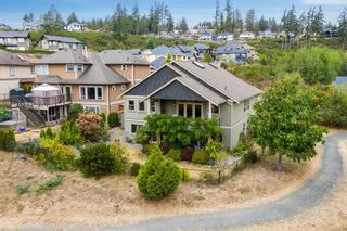 Photo 45: 2257 N Maple Ave in : Sk Broomhill House for sale (Sooke)  : MLS®# 884924