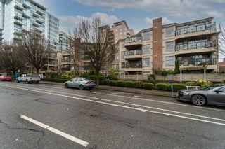 Photo 16: 303 935 Johnson St in : Vi Downtown Condo for sale (Victoria)  : MLS®# 872045