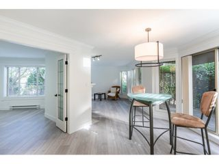 """Photo 8: 102 15440 VINE Avenue: White Rock Condo for sale in """"The Courtyards"""" (South Surrey White Rock)  : MLS®# R2520396"""