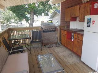 Photo 43: 4908 Herald Street in Macklin: Residential for sale : MLS®# SK863447