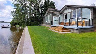 "Photo 3: 55730 JARDINE LOOP Road: Cluculz Lake House for sale in ""CLUCULZ LAKE"" (PG Rural West (Zone 77))  : MLS®# R2575511"