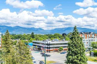 """Photo 16: 501 4189 CAMBIE Street in Vancouver: Cambie Condo for sale in """"PARC 26"""" (Vancouver West)  : MLS®# R2592478"""