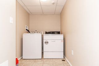 Photo 34: 9213 162 Street in Edmonton: Zone 22 House for sale : MLS®# E4264714