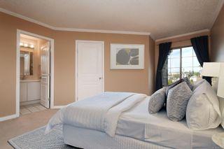 Photo 17: 403 935 Johnson St in : Vi Downtown Condo for sale (Victoria)  : MLS®# 856534